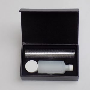 Communion Set Portable Black 2