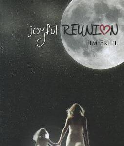 Joyful Reunion